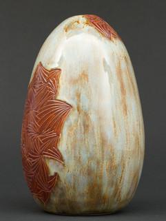 logicalhue-vase-6086.jpg