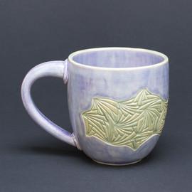 logicalhue-mug-5626.jpg