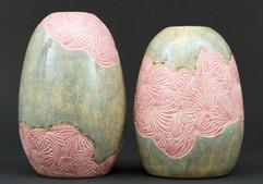 logicalhue-vases-6380.jpg