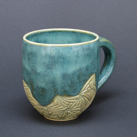 logicalhue-mug-5591.jpg