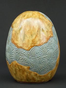 logicalhue-vase-6354.jpg