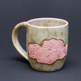 logicalhue-mug-5648.jpg