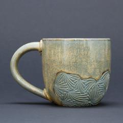 logicalhue-mug-5504.jpg