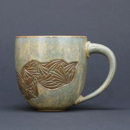 logicalhue-mug-5550.jpg