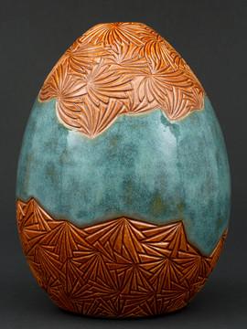 logicalhue-vase-6347.jpg