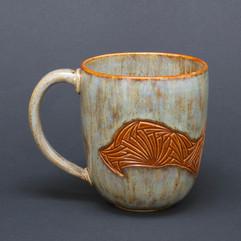 logicalhue-mug-5574.jpg