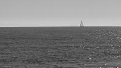 La Mer Ici ou Ailleurs