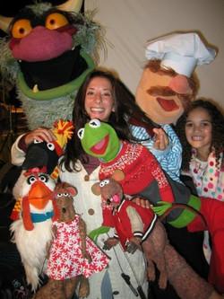 Yola Muppets and Dana.jpg