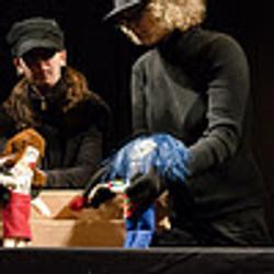 puppetplaylist6.jpg