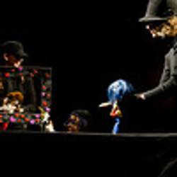 puppetplaylist3.jpg