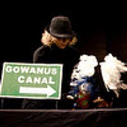 puppetplaylist11.jpg