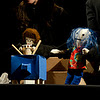 puppetplaylist2.jpg