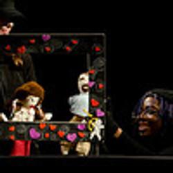 puppetplaylist4.jpg