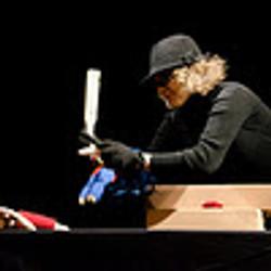 puppetplaylist7.jpg