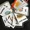 Thumbnail: Patient Care Communication Cards