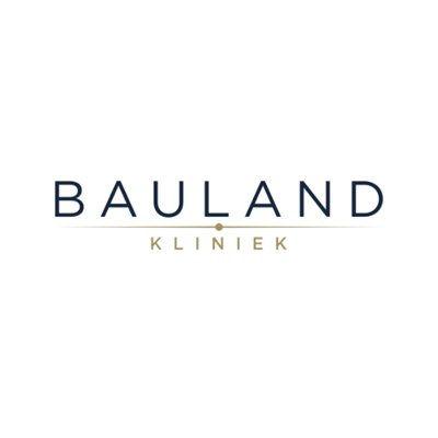 logo bauland (002).jpg