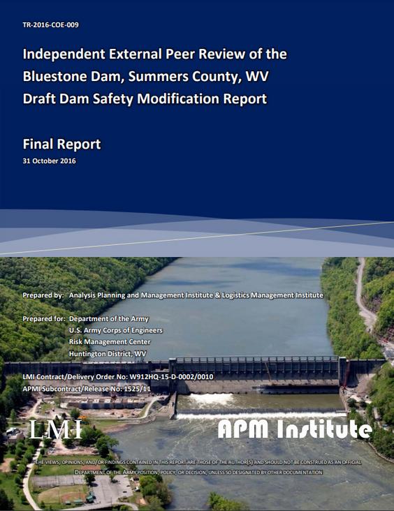 Bluestone Dam Cover.PNG