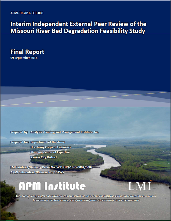 Missouri river bed Cover.PNG