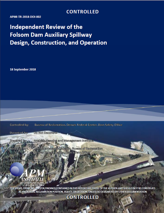 Folsom Dam Cover.PNG
