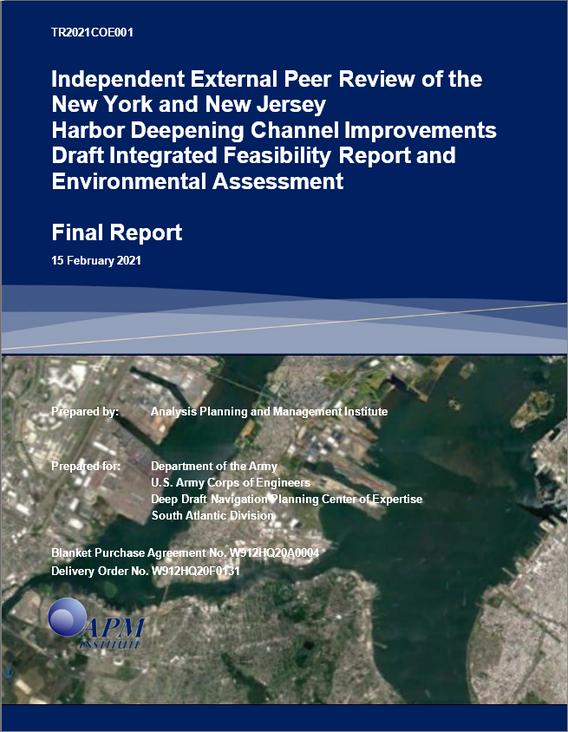 NYNJ COver.PNG