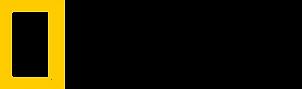 rs=w_370,cg_true,m (1).png