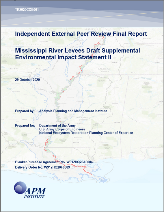 MRL SEIS II Report Cover.PNG
