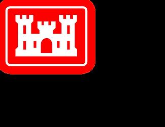 1200px-US-ArmyCorpsOfEngineers-Logo.svg.
