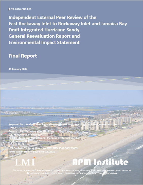 East Rockaway Report Cover.PNG