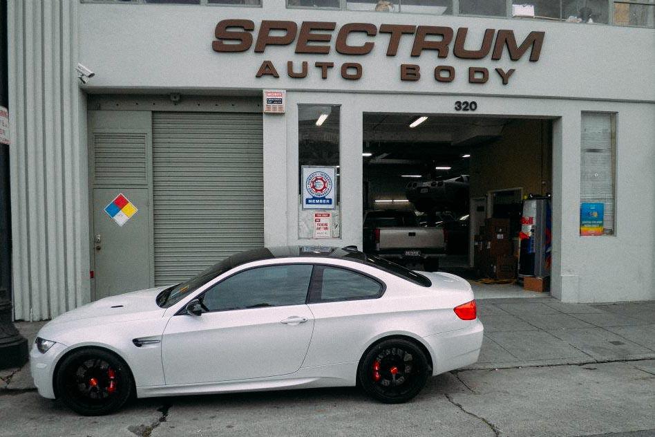 spectrum-28.jpg