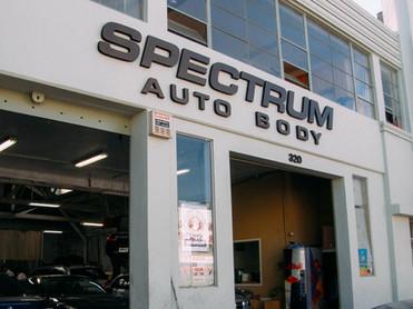 spectrum-41.jpg