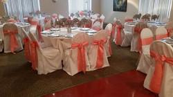 gesu-sullivan-center-wedding2