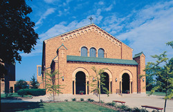 c359_exterior_CMYK church