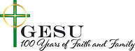 Final Gesu 100th Logo.jpg