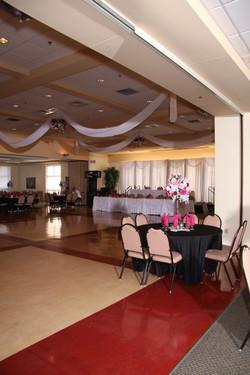 wedding pictures 001