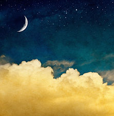 Starry Sky_edited.jpg