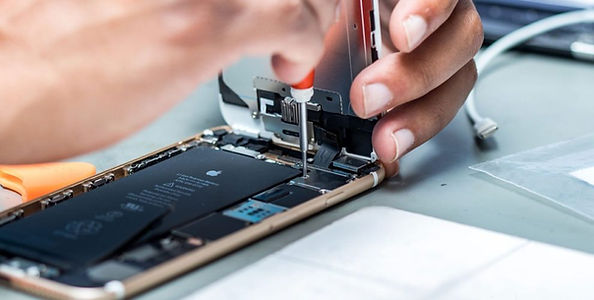 mobile-repairing-service-centres-shops-i
