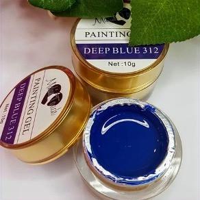 Painting Gel