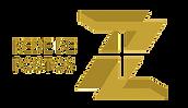 Z+Z 2.png