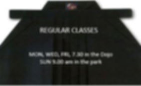 regularClasses.JPG
