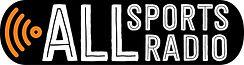 allsports2.jpg