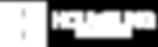 Houweling-logo-web.png
