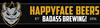 HappyFace Beers.jpg