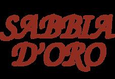 SabiaDoro.png