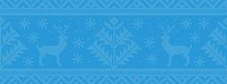 Winterboulevard-Huizen-Achtergrond-851x3