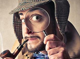 detective-banner.jpg