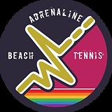 abt-logo-rainbow-web.png