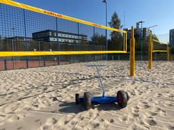 Leiden-BeachSportNederland (6)