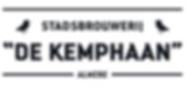 Kemphaan.png