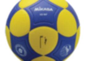 korfbal5.jpg