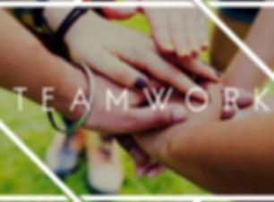 teamwork-banner.jpg